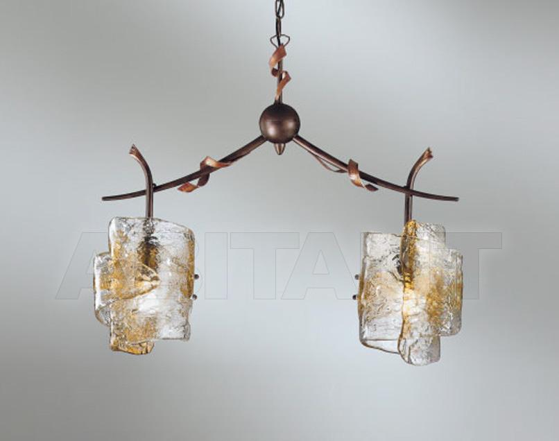Купить Светильник IDL Export Classic Light & Style 270/2S