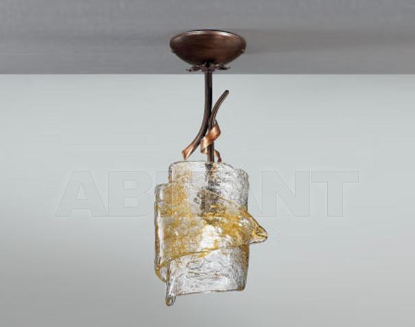 Купить Светильник IDL Export Classic Light & Style 270/1PF