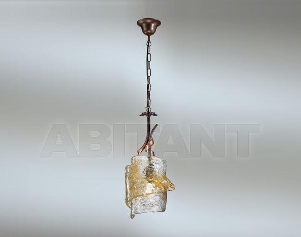 Купить Светильник IDL Export Classic Light & Style 270/1S