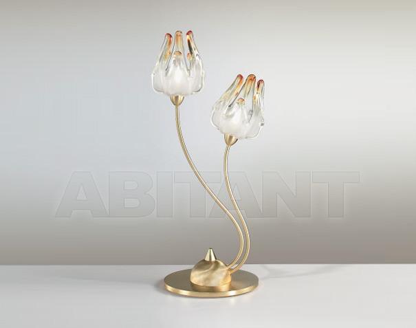 Купить Лампа настольная IDL Export Classic Light & Style 266/2L