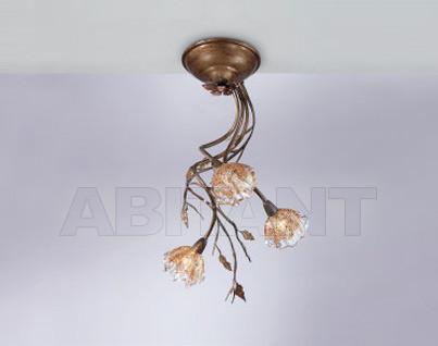 Купить Светильник IDL Export Classic Light & Style 215/3PF