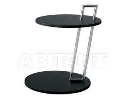 Купить Столик приставной E. Gray Alivar Mvsevm 419