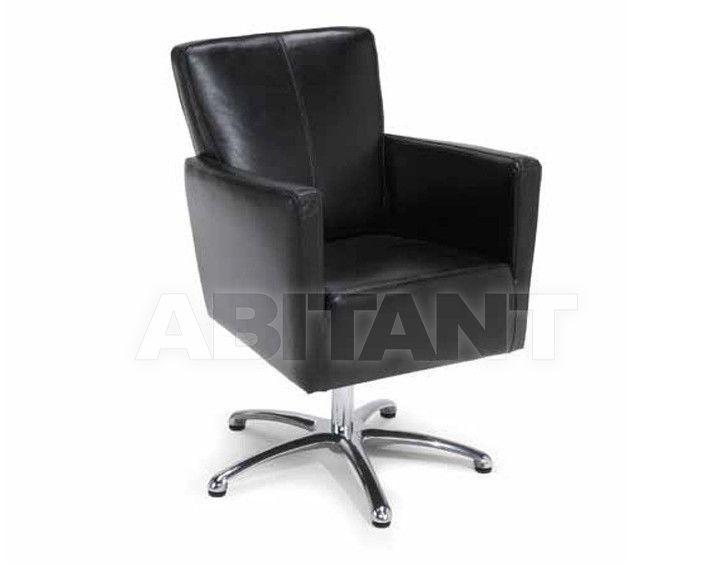 Купить Кресло Bruma Salotti Poltrone B65R