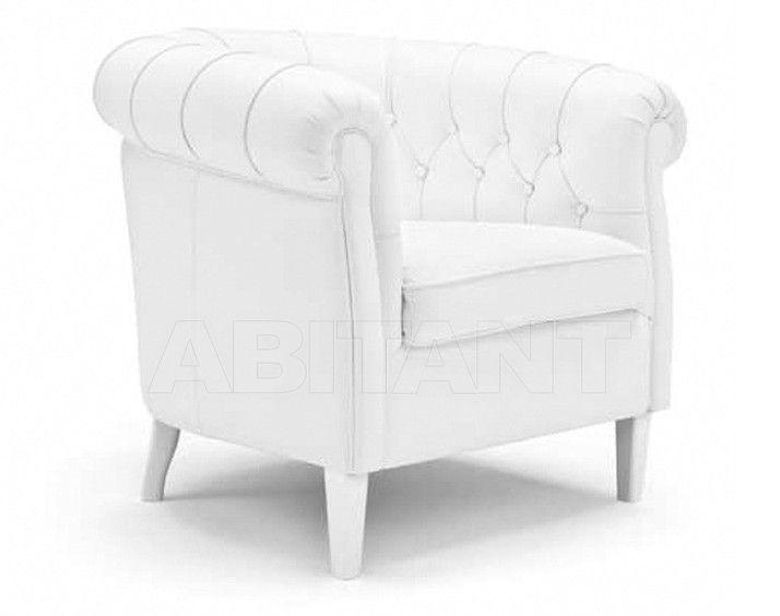 Купить Кресло Bruma Salotti Poltrone B92 010 1