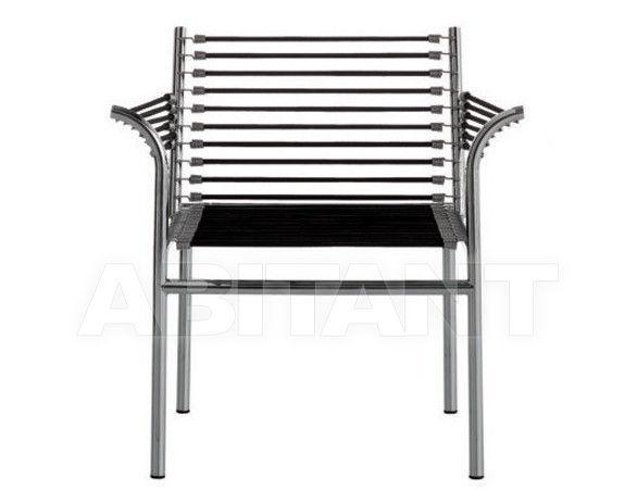 Купить Кресло R. Herbst Alivar Mvsevm 445