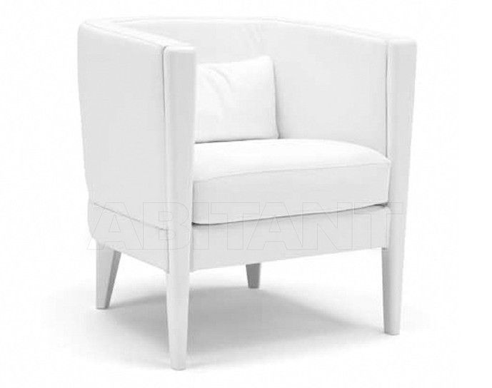 Купить Кресло Bruma Salotti Poltrone B126 010