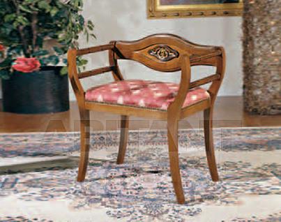 Купить Кресло Vaccari International Imbottiti 177
