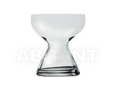 Купить Посуда декоративная OFFRANDE Ligne Roset Dining 11010035
