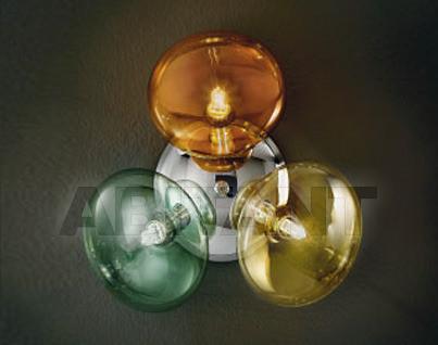 Купить Бра IDL Export Classic Light & Style 366/3A