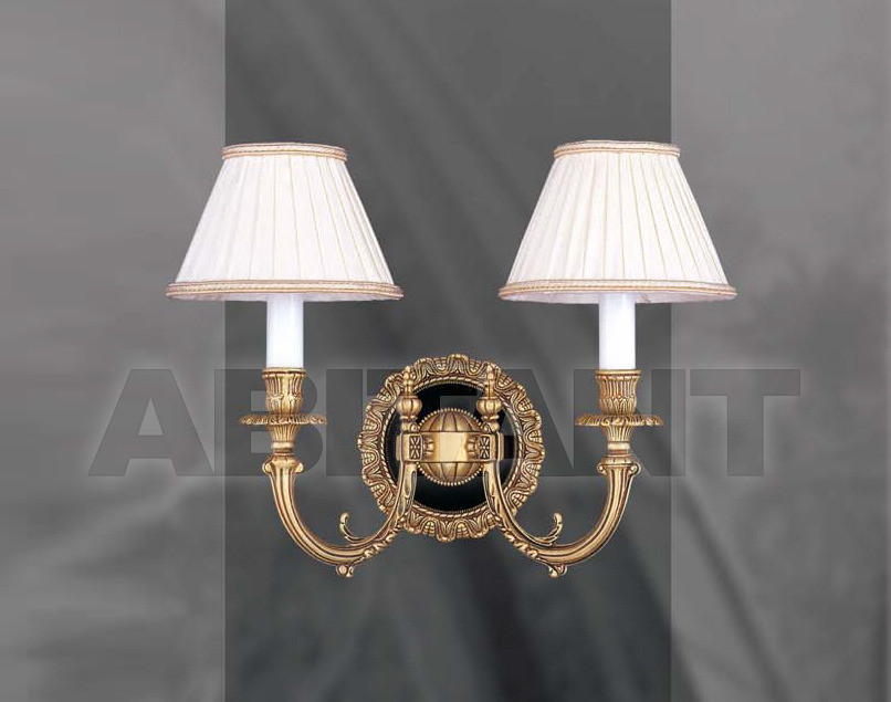 Купить Бра Riperlamp Tracat 275N AQ