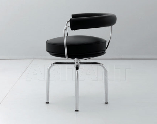Купить Кресло Le Corbusier Alivar Mvsevm 215