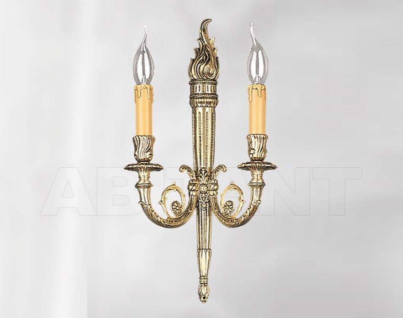Купить Светильник настенный Riperlamp Tracat 014P AA