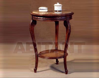 Купить Столик приставной P. & G. Cugini Lanzani 2013 7168