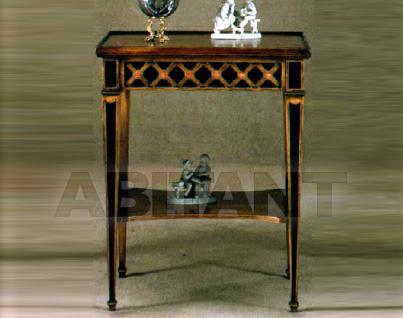 Купить Столик приставной P. & G. Cugini Lanzani 2013 9380