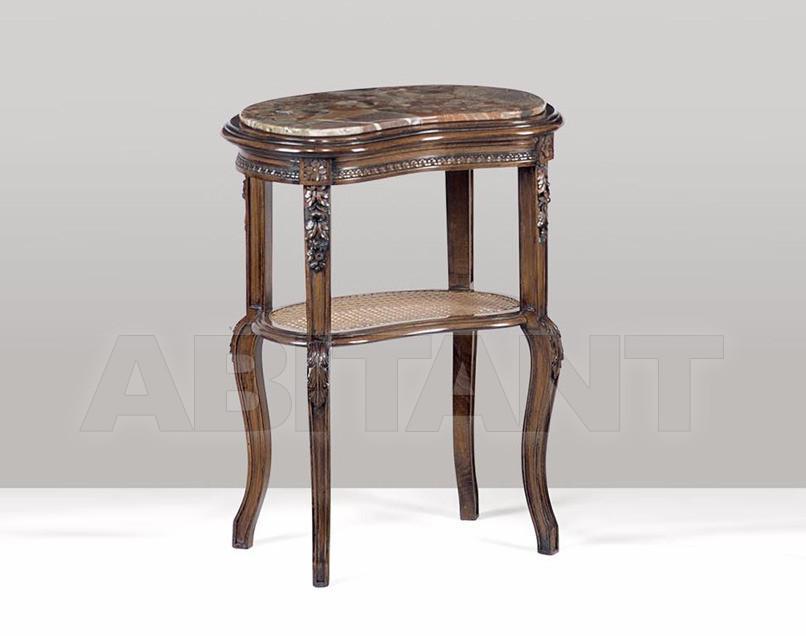 Купить Столик приставной P. & G. Cugini Lanzani 2013 7161