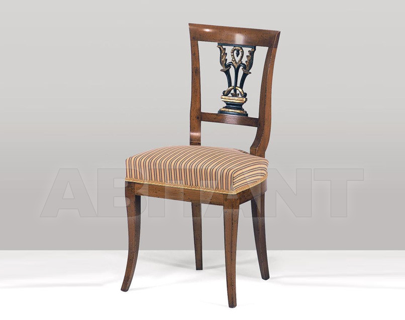 Купить Стул P. & G. Cugini Lanzani 2013 8000