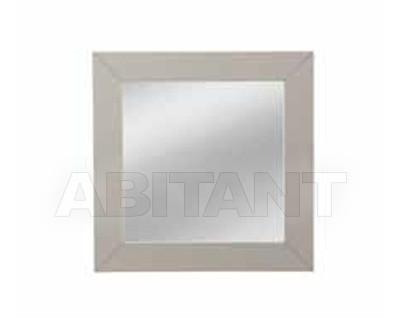 Купить Зеркало настенное Bruma Salotti Poltrone S003 073