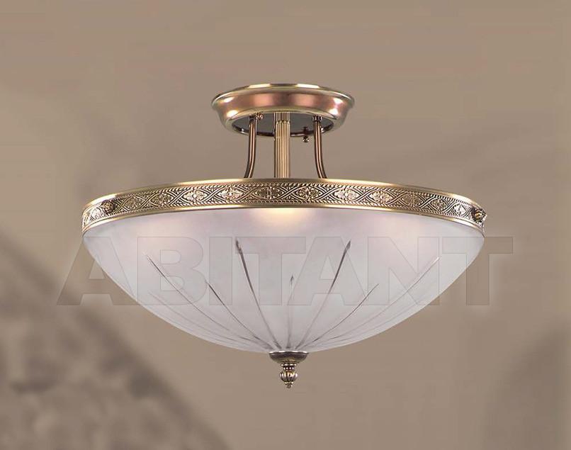 Купить Светильник Riperlamp Tracat 373L AY