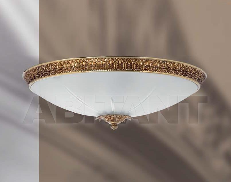 Купить Светильник Riperlamp Tracat 616K