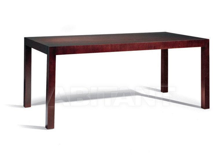 Купить Стол обеденный L. Mies Van Der Rohe Alivar Mvsevm 369/2