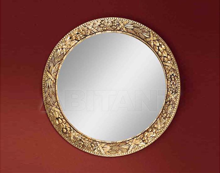 Купить Зеркало настенное Les Andre Cornici 1 5 7 0