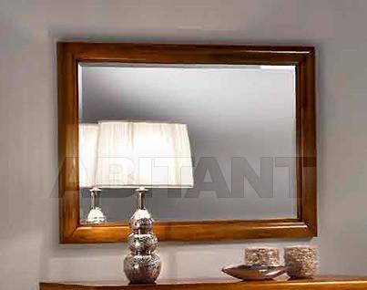 Купить Зеркало настенное Vaccari International Vanity Decor 039-EM-VD