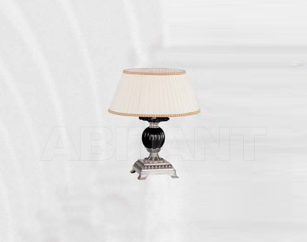 Купить Лампа настольная Riperlamp Tracat 370S
