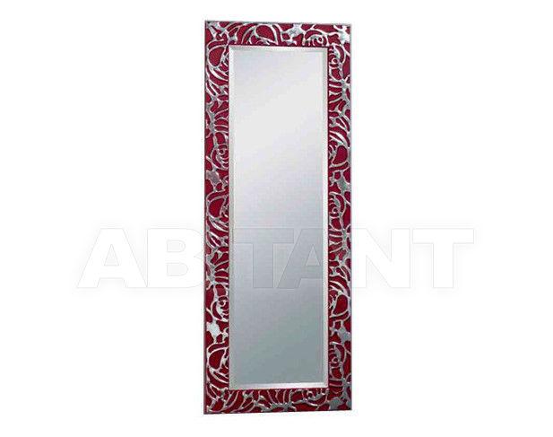 Купить Зеркало напольное Les Andre Cornici 1 7 2 2