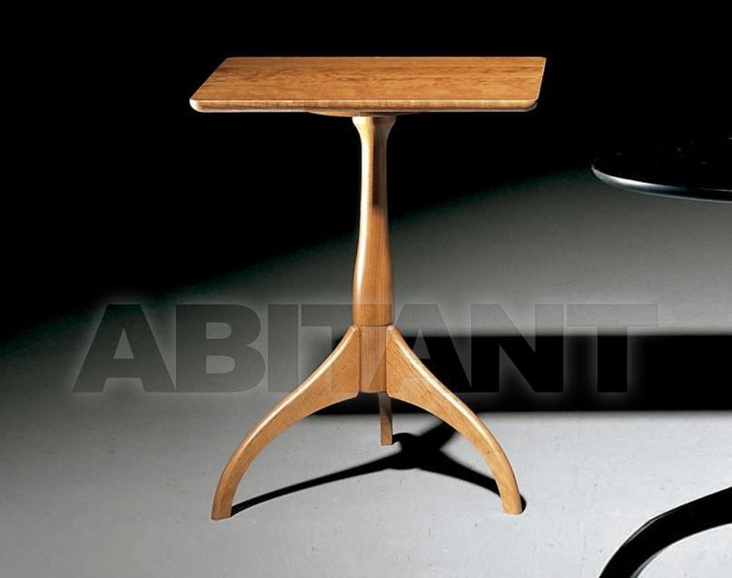 Купить Столик приставной The Shakers Alivar Mvsevm 19