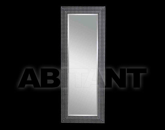 Купить Зеркало настенное Les Andre Cornici 1 7 3 2