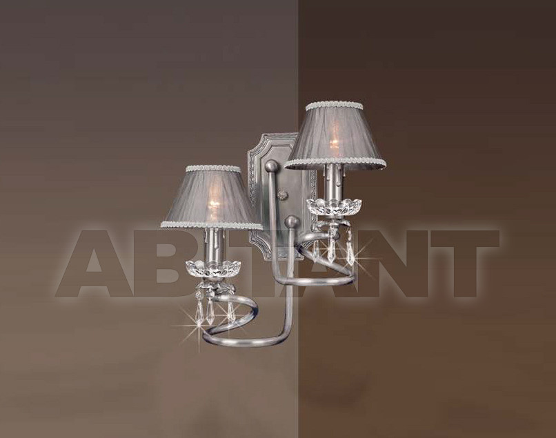Купить Бра Riperlamp Tracat 368Q CX