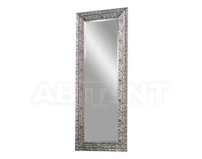 Купить Зеркало напольное Les Andre Cornici 1 7 5 1