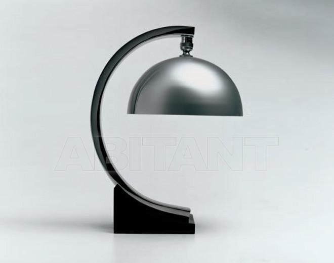 Купить Лампа настольная D. Desky Alivar Mvsevm 508