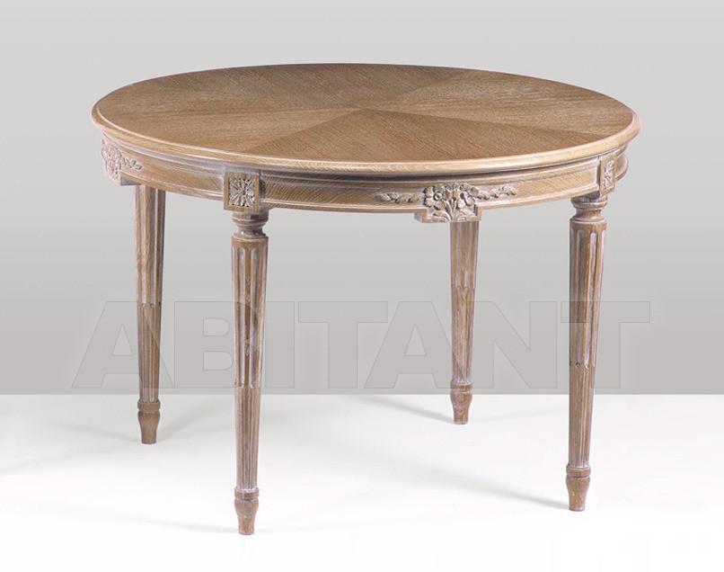 Купить Столик приставной P. & G. Cugini Lanzani 2013 9919