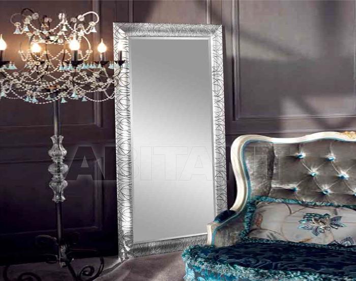 Купить Зеркало напольное Les Andre Cornici 1 7 6 0