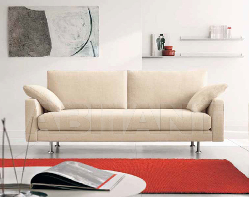 Купить Диван Rigosalotti SRL Complementi AR011
