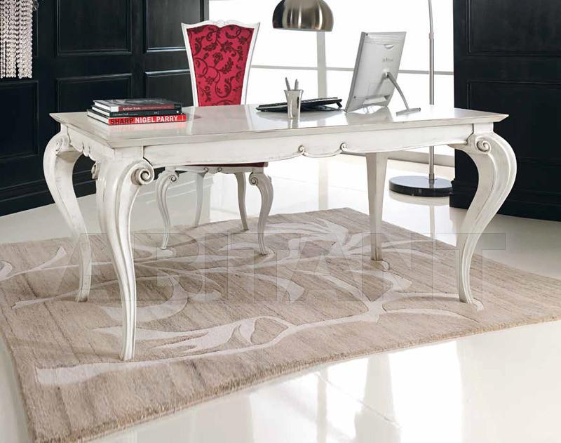 Купить Стол письменный Les Andre Style 1260