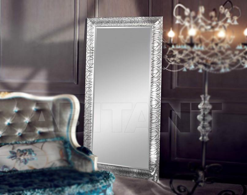 Купить Зеркало напольное Les Andre Cornici 1 7 6 1