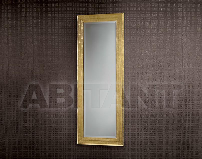 Купить Зеркало настенное Les Andre Cornici 1 7 7 0