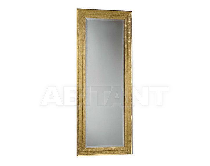 Купить Зеркало настенное Les Andre Cornici 1 7 7 1