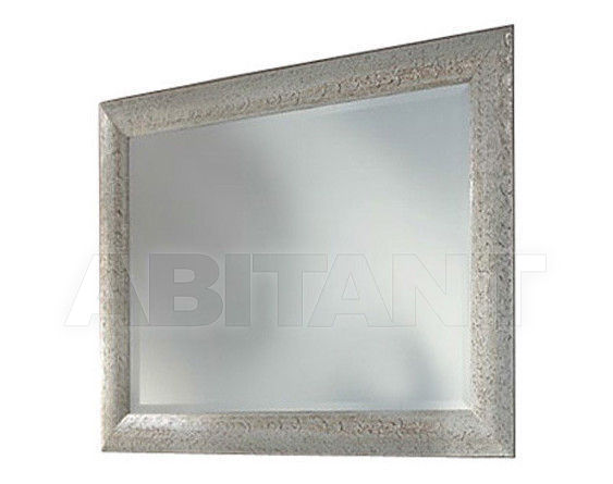 Купить Зеркало настенное Les Andre Cornici 1 7 9 2