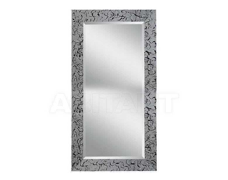 Купить Зеркало настенное Les Andre Cornici 1 8 3 1