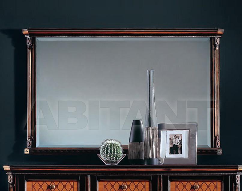 Купить Зеркало настенное Vaccari International Roma 2050
