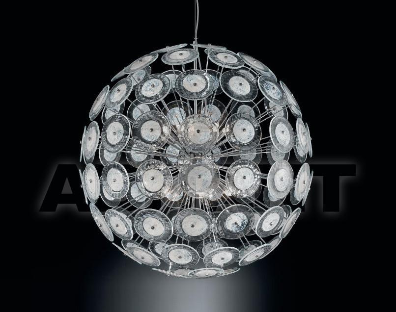 Купить Люстра IDL Export Classic Light & Style 243/10S