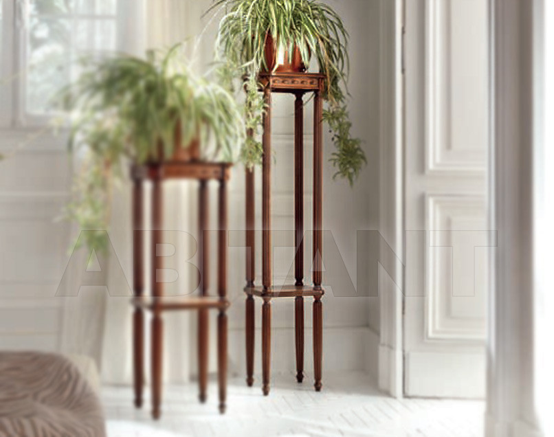 Купить Подставка декоративная GIULIACASA By Vaccari International Roma 2043/N