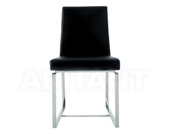 Купить Стул SIMPLE CHAIR Alivar Brilliant Furniture 7014