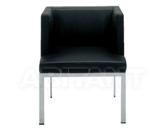 Купить Кресло SIMPLE ARMCHAIR Alivar Poltroncine_lounge Chairs 7004 2
