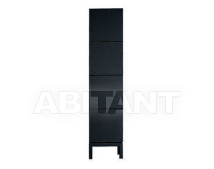 Купить Полка CONTAINER Alivar Brilliant Furniture 8064A 5