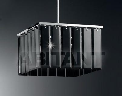 Купить Светильник IDL Export Classic Light & Style 359/4S Nero