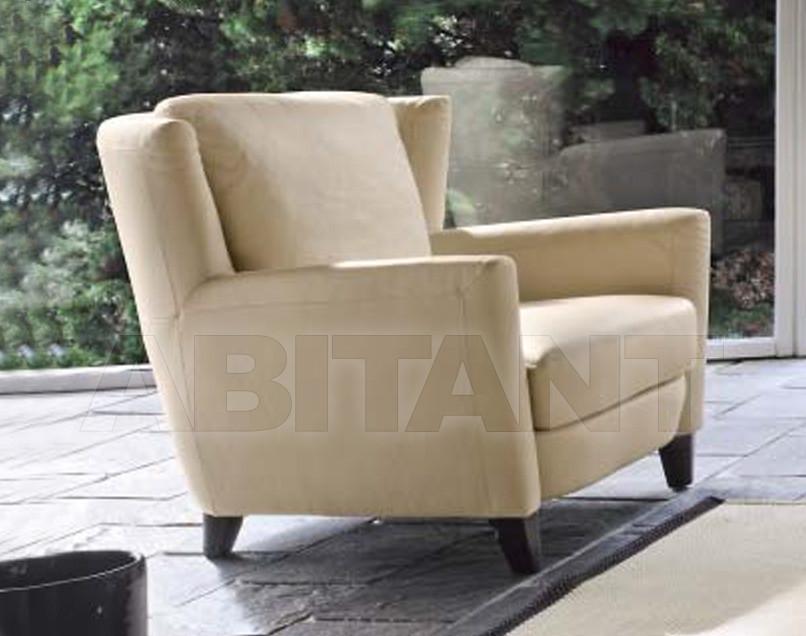 Купить Кресло Rigosalotti SRL Divi RHD10